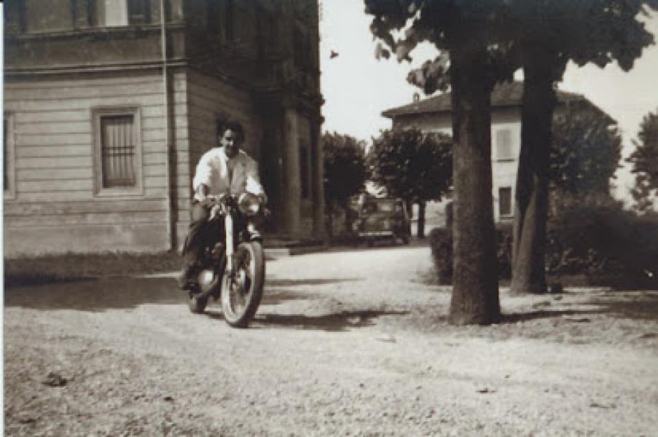 Cesarino Zanasi