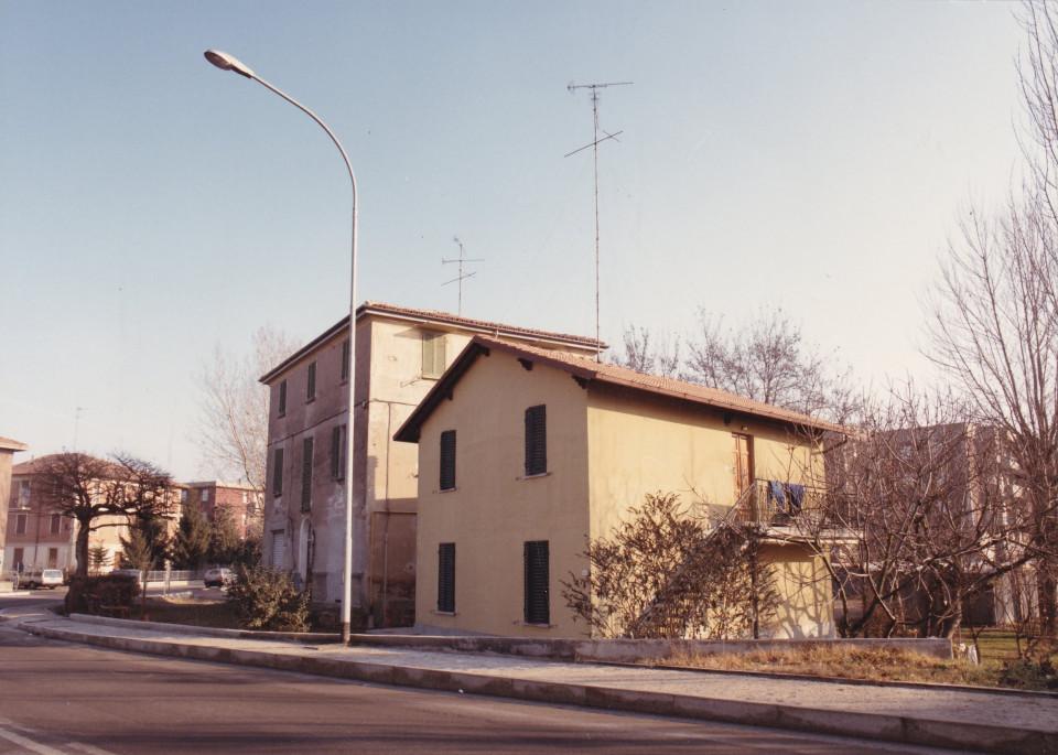 Lippo, 1990