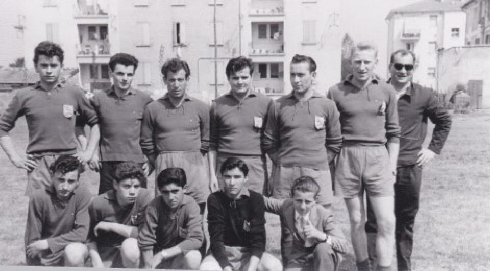 Calcio-anni-50.jpg