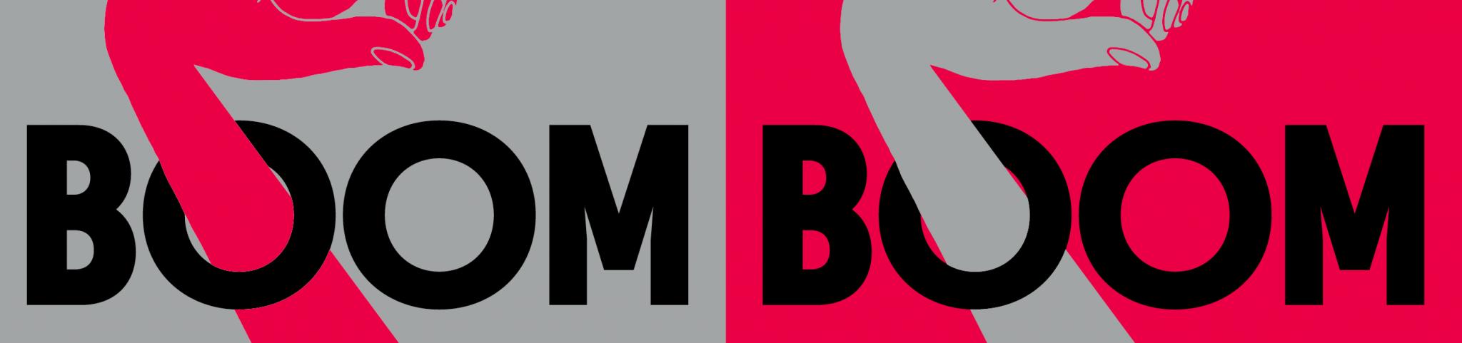 cover boom ritaglio