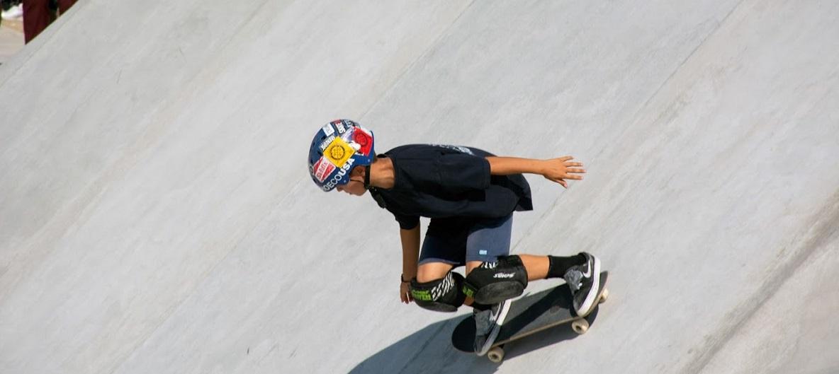 SPORT_Skatepark