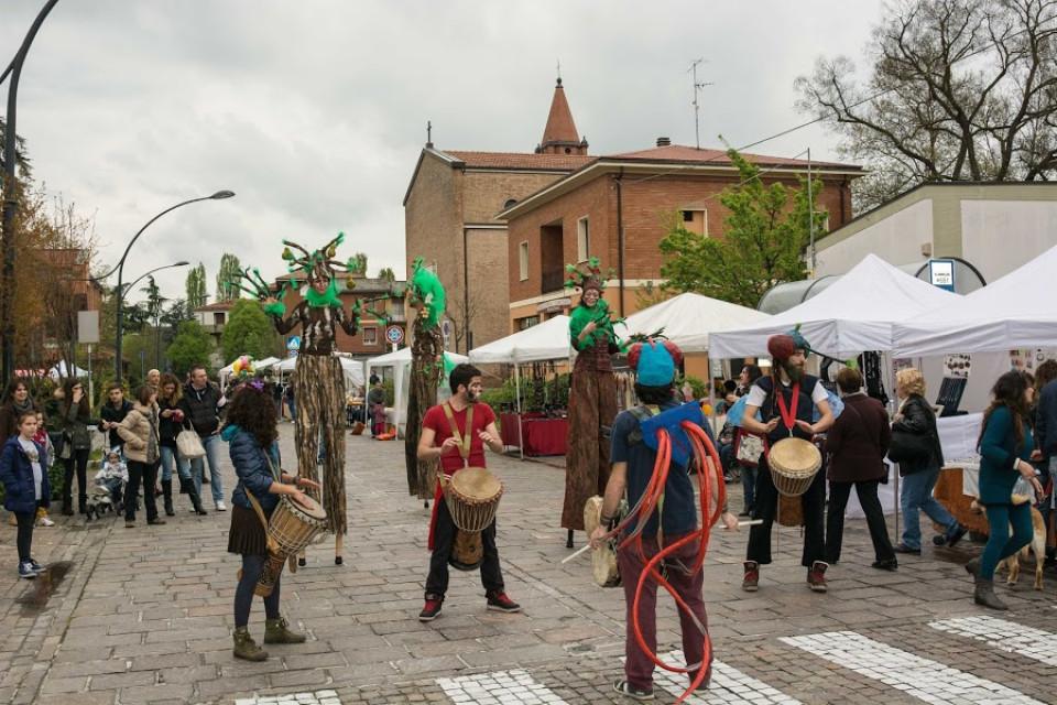 Ecofesta 2014