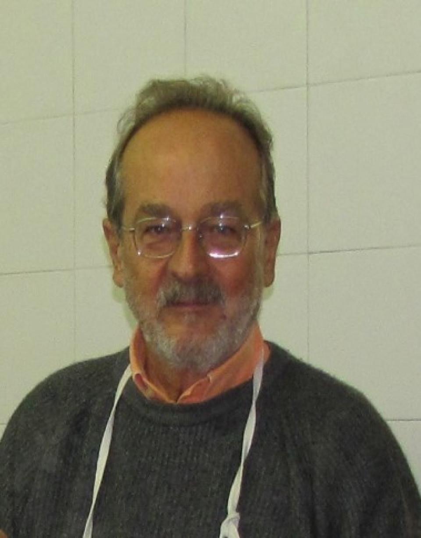 Franco Metti, Presidente dell'UP dal 1993 al 1998